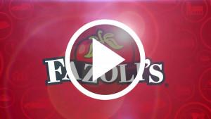 Y Fazoli's Video
